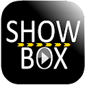 Top Guide For ShowBox HD Pro icon