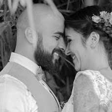 Wedding photographer Jonny A García (jonnyagarcia). Photo of 13.08.2015