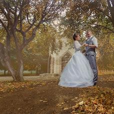 Wedding photographer Evgeniy Plishkin (Jeka). Photo of 08.11.2014