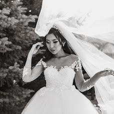 Wedding photographer Ekaterina Vasileva (vaskatephoto). Photo of 12.10.2017