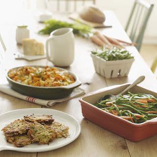 Gluten-Free Carrot Cake Recipe.  istockphotos