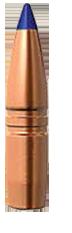 Barnes LRX 7mm/.284 139gr 50 st