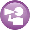IFS Notify Me 7.5 icon