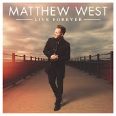 Live Forever (Deluxe Edition)