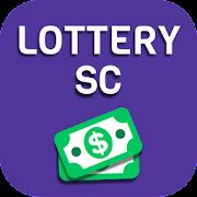 Lottery Results South Carolina