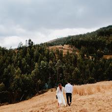 Wedding photographer Chris Infante (chrisinfante). Photo of 11.03.2016