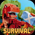 Survival Games - Logo