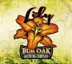 Bur Oak Lily Ale