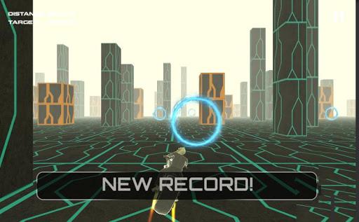 Speed Bike Race- Fast racing & avoid hurdles 1.0 screenshots 2