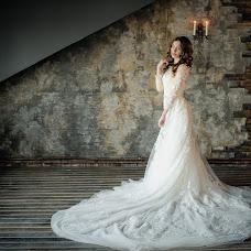 Wedding photographer Mikhail Kharchev (MikhailKharchev). Photo of 13.07.2017