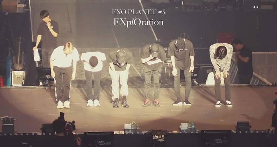 exo planet 5