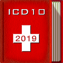 ICD10 Consult icon
