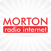 Morton Radio