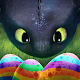 Dragons: Rise of Berk Download for PC Windows 10/8/7