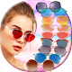 Sunglasses Photo Editor  APK