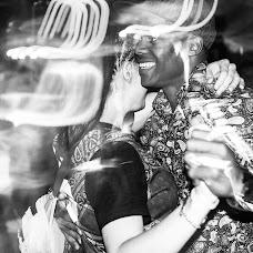 Свадебный фотограф Даниил Виров (danivirov). Фотография от 14.07.2015
