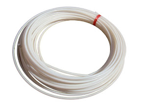 E3D PTFE Bowden Tubing - 3.00mm (750mm)