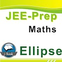 Ellipse-Coordinate geometry