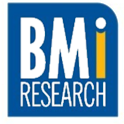 BMi Research icon