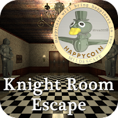 The Knight Room Escape