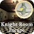 The Knight Room Escape file APK Free for PC, smart TV Download