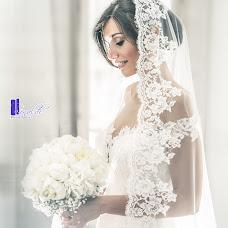 Wedding photographer Frank Rinaldi (frankrinaldi). Photo of 20.01.2018