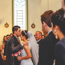 Wedding photographer Daniel Festa (dffotografias). Photo of 18.09.2017