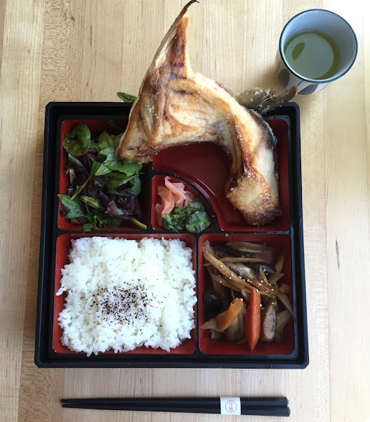 Photo: http://lunchbox.hibino-lic.com