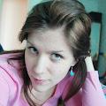 Катя Воронина