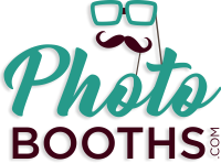 Find local photo booth services