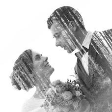 Wedding photographer Marzia Bandoni (marzia_uphostud). Photo of 28.06.2016