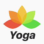 Yoga - Poses & Classes icon