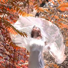 Wedding photographer Katerina Renner (katerenner999). Photo of 01.09.2015