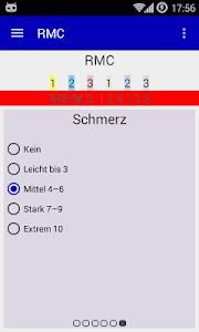 PZC Rettungsdienst screenshot 5