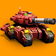 Block Tank Wars 2 Premium (game)