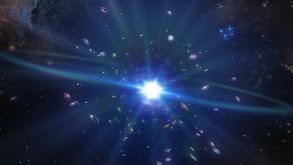 The Universe thumbnail