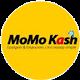 Download MoMo KASH : Epargner et Emprunter For PC Windows and Mac 1.0