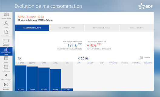 EDF & MOI screenshot 08