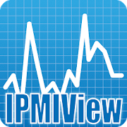 Supermicro IPMIView - Apps on Google Play