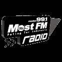991 Most FM