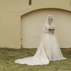 Wedding photographer Nastya Khmelnickaya (jurn). Photo of 25.09.2018