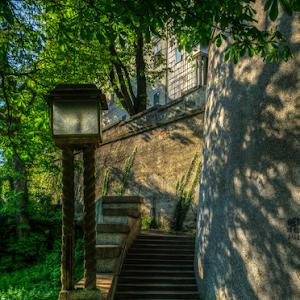 Gornjogradske stube.jpg