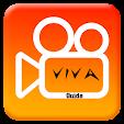 Manual VivaVideo Free Video Editor
