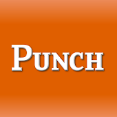 Punch Mobile Console