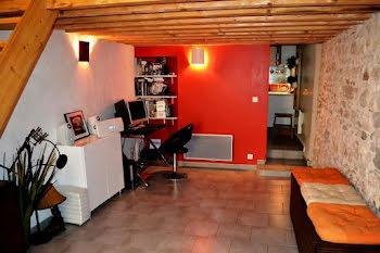 loft à Marseille 2ème (13)