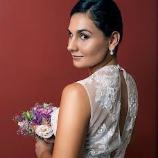Wedding photographer Dario Solano (solano). Photo of 27.05.2015