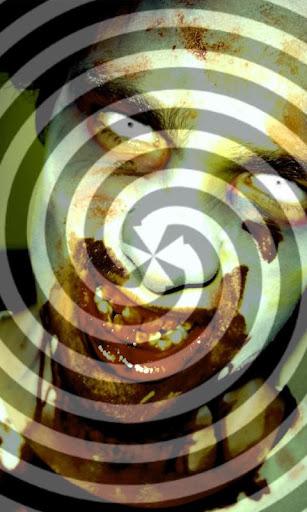 Scary Hypnotism Prank