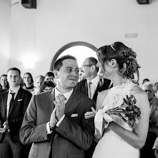 Wedding photographer Martina Filosa (MartinaFilosa). Photo of 06.06.2017