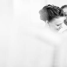 Wedding photographer Yuriy Cherepok (Cherepok). Photo of 04.09.2013