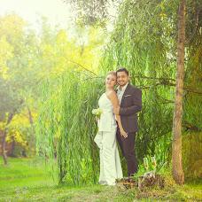 Wedding photographer Sergey Biryukov (BiryukovS). Photo of 28.08.2017